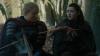 """Ce s-a întâmplat cu contul de Twitter al lui Ed Sheeran, după apariția sa în noul sezon """"Game of Thrones"""""""