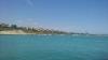 Un turist polonez a murit înecat la Mangalia. Al optulea deces de la începutul sezonului