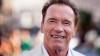 Arnold Schwarzenegger își sărbătorește ziua de naștere. Starul de la Hollywood împlinește 70 de ani