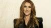 Cântăreaţa Celine Dion a pozat nud pentru revista Vogue