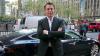 Elon Musk a anunţat că va construi cea mai mare fabrică de baterii litiu-ion din lume