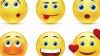 """Celebrul emoticon """"zâmbitor"""" i-a adus creatorului său milioane de dolari în cont"""