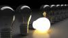 Atenție! Sudul Moldovei rămâne fără energie electrică. Când vor avea loc sistările