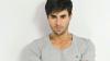 Enrique Iglesias crede că şi-a atins scopul ca artist după ce a câștigat 46 de trofee Billboard Latin Music