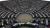 Eurodeputatul Sorin Moisă: Parlamentul European a confirmat că UE este şi rămâne alături de cetăţenii Republicii Moldova