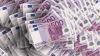 Mai multe companii din Germania au pierdut milioane de euro din cauza unei escrocherii