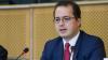Andi Cristea: Afirmaţiile publice ale preşedintelui Partidului Popular European sunt periculoase
