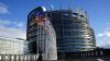 Birourile unor europarlamentari de la sediul PE din Bruxelles, sparte de hoţi