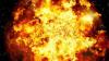 Un nou atentat zguduie lumea: 8 morți, 15 răniți. Ce se întâmplă
