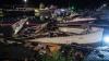 A explodat un iaht din Germania: 13 răniți, majoritatea pompieri, și pagubă de circa 500.000 de euro