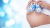 Solicitanţii procedurii gratuite de fertilizare in vitro au început tratamentul