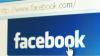 Facebook dorește ca utilizatorii să plătească pentru a putea citi știri