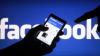 Rusia a interzis anonimatul pe internet. Legea va intra în vigoare de la 1 noiembrie curent