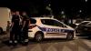 Atac armat asupra unei moschei din sudul Franţei. Opt oameni au fost răniţi