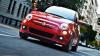 Fiat recheamă peste 1,3 milioane de maşini din cauza unor defecţiuni tehnice