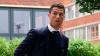 Caz închis din lipsă de probe! Cristiano Ronaldo nu va fi trimis în judecată în dosarul în care este acuzat de viol