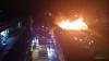 PUBLIKA WORLD: Un nou incendiu la Londra. O celebră clădire, cuprinsă de flăcări (VIDEO)