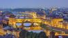 Oraşe de văzut în 2019. Care sunt cele mai bune destinaţii pentru vacanță