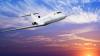 Andrei Galbur: Zborurile directe spre Dubai ar putea fi relansate