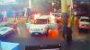 Comentarii haioase pe Facebook. Cum au fost stinse flăcările la o benzinărie din Arabia Saudită (VIDEO)