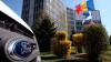 Uzinele FORD de la Craiova în căutare de angajaţi. Sunt disponibile peste 500 de locuri de muncă