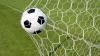 Fostele glorii ale cocoșilor galici au jucat un meci de caritate