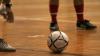Campioana Moldovei la fotbal în sală şi-a aflat adversarii din preliminariile Cupei UEFA