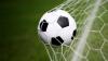 Distracţie pe cinste! Fotbaliştii brazilieni au jucat tenis de masă cu mingea de fotbal