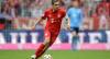 Philipp Lahm, ales drept cel mai bun fotbalist al sezonului trecut în Bundesliga