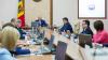 Guvernul a aprobat Cadrul bugetar pe termen mediu pe anii 2018-2020