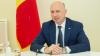 Pavel Filip: Rogozin este binevenit la Chişinău dacă ajunge cu un autocar de rută
