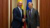 Johannes Hahn: UE va susţine în continuare parcursul european al Republicii Moldova