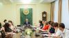 Guvernul a decis: Salariile cadrelor didactice din educaţie vor fi majorate din 1 septembrie 2017