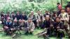Decapitaţi în Filipine de o grupare islamistă. Șapte tăietori de lemne au murit în urma unui masacru