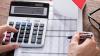 Un fost angajat fiscal a prejudiciat bugetul de stat cu peste 500.000 de lei.