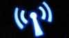 Ţeapă de zile mari! Ce au păţit câţiva britanici care nu au citit condiţiile de utilizare a WiFi-ului public