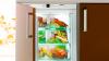 #LifeStyle: Idei care te pot ajuta să-ți aranjezi produsele la frigider mai eficient (VIDEO)