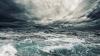 Studiu: Oceanele vor inunda mai multe orașe din SUA și Europa, în următorii 20, 50 și 80 de ani