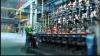 Fabrica de sticlă din Chișinău și-a reluat activitatea de producere, după aproape un an de la sistare