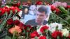 ASASINII lui Nemţov, CONDAMNAŢI la ani grei de puşcărie