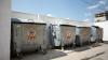 Chişinăul va depozita gunoiul la Ţânţăreni. Guvernul va monitoriza strict cum se respectă obligaţiunile municipalităţii