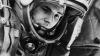 SUMĂ FABULOASĂ: Cu cât a fost vândut un document în care Iuri Gagarin scrie despre primele sale impresii din cosmos