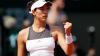 Garbine Muguruza Blanco este noua campioană de la Wimbledon, după ce a învins-o pe Venus Williams