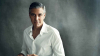 George Clooney, cel mai frumos actor din lume