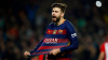 Fotbalistul spaniol Gerard Pique va deveni patronul clubului FC Andorra