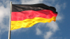 Jurnaliștii portalului Zeppelin.md s-au plâns ambasadei germane de un politician care face lobby pentru Renato Usatîi