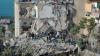 Catastrofă în Mexic. Patru clădiri s-au prăbuşit într-o groapă de fundaţie