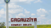 Grupul de lucru pentru Găgăuzia, format din deputaţi de la Chişinău şi Comrat, a ajuns la rezultate concrete