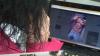 PROSTITUȚIE în varianta masculină. Un fenomen în crestere în Moldova (VIDEO)