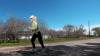 Alergatul, interzis prin lege în Sierra Leone. Care este motivul